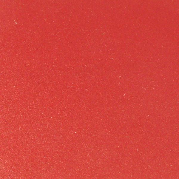 Climb Dance (Bugtone) Краска Металлик Climp Dance 03 Red Fire / Красный Огонь, 120 мл import_files_81_81e4a813304011e0825a001fd01e5b16_e6cc4116e6c311e1a44f0024bead9dca.jpeg