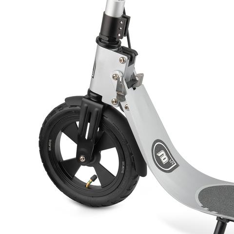 купить блейд спорт с надувными колесами и ручным тормозом
