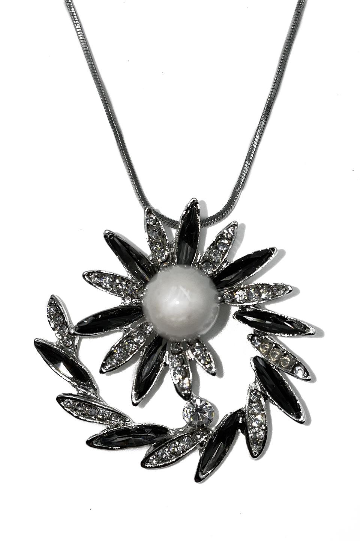Ожерелье-10006