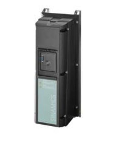 Siemens Sinamics G120P-1.1/35B