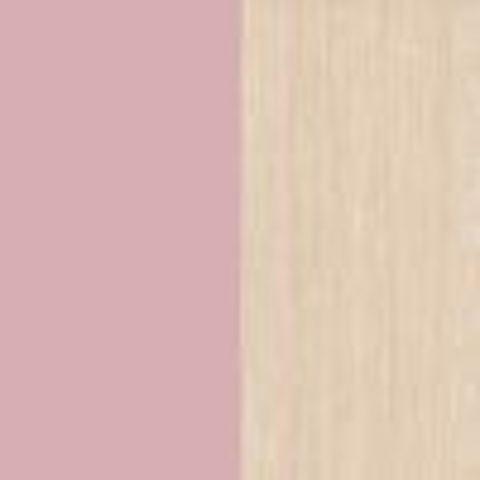 Розовый - Белфорт
