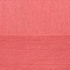 285 розовый коралл