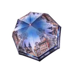 Зонт женский ТРИ СЛОНА 135Q-EL-4