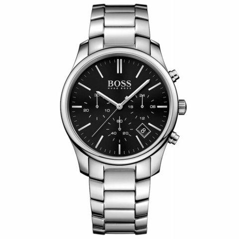 Часы Hugo Boss hb1513433