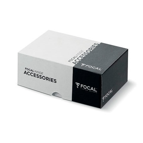 Focal Power supply FIT\IMP