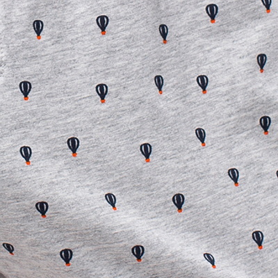 Трусы мужские шорты MH-1056 хлопок