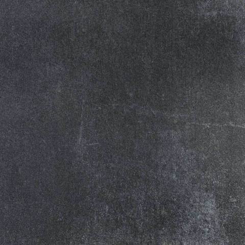 Stroeher - Keraplatte Aera Т 717 anthra 444x294x10 артикул 8045 - Клинкерная напольная плитка