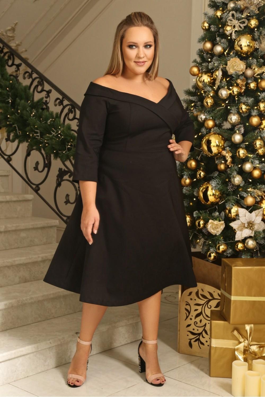 Платья Платье MT971Black MT971Black-1000x1500.jpg