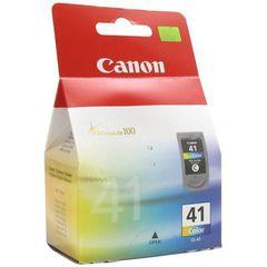 Картридж Canon CL-41