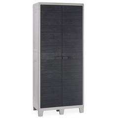 Шкаф TOOMAX WOODY'S XL (3 полки)