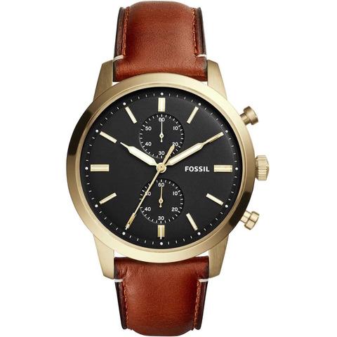 Наручные часы Fossil FS5338