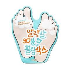 Пилинг-носочки A'PIEU Soft Foot 30 Minute Peeling Socks 1ea