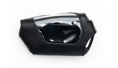 Чехол Pandora D043 black