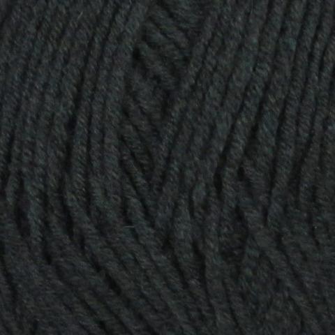 Пряжа Перспективная (Пехорка) 1291 Темный маренго