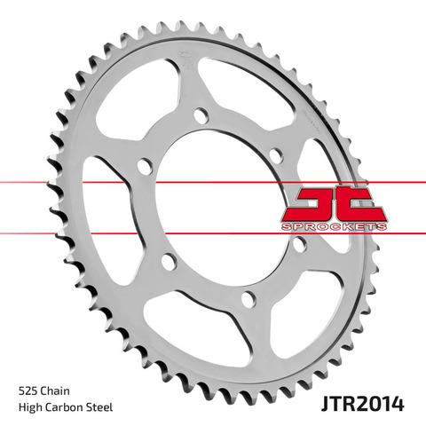 Звезда JTR2014.37