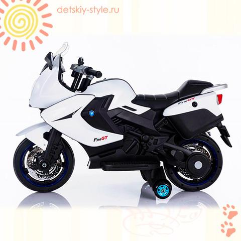 "Детский Мотоцикл ""BMW K1200GT"""