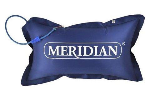 Подушка кислородная Meridian 40л.
