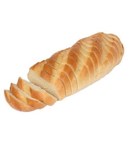 Батон нарезной  Каравай-СВ (хлеб и выпечка) 0,2кг