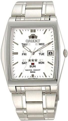 Купить Наручные часы Orient FPMAA003WJ по доступной цене
