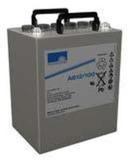 Аккумулятор Sonnenschein A612/100 ( 12V 2 OPzV 100 ) - фотография