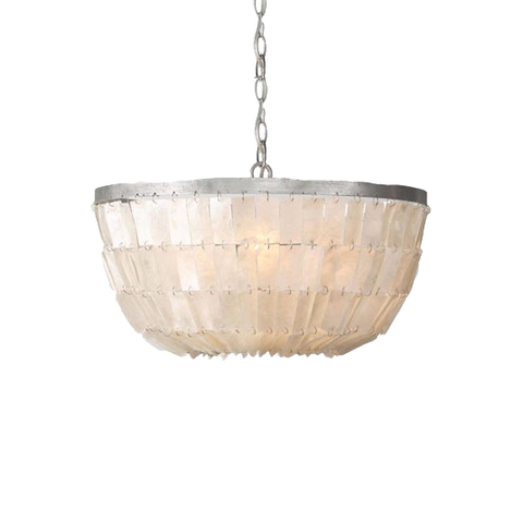 Люстра Boho Chandelier 8 by Light Room