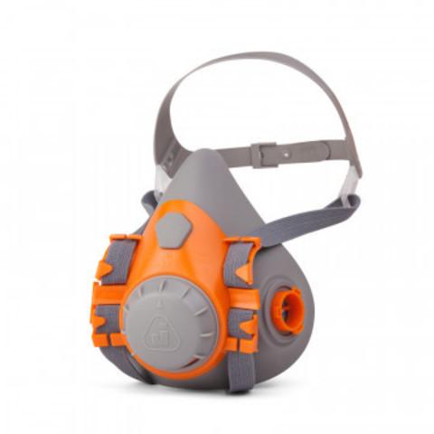 Полумаска Jeta Safety 6500 (артикул производителя 6500)