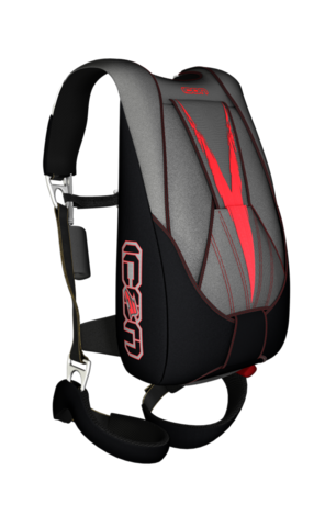 Парашютный ранец Icon