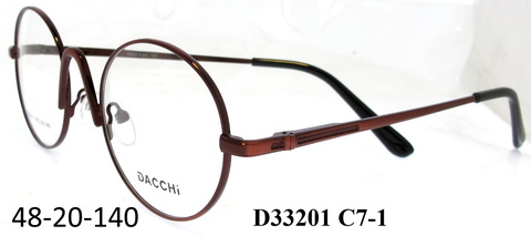 D33201C7-1