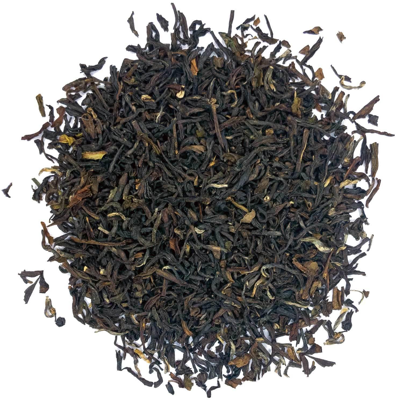 Черный чай Дарджилинг 2-й сбор FTGFOP1, черный чай 100 гр dardjiling-stgfop-2nd-teastar.jpg