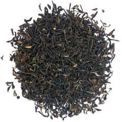 Дарджилинг 2-й сбор FTGFOP1, черный чай 100 гр