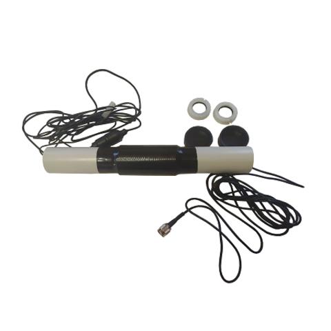 Вертикальная Си Би антенна для портативных радиостанций RADIAL VD0-CB