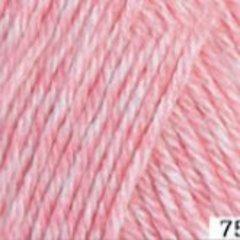 75126 (Розовый жемчуг)