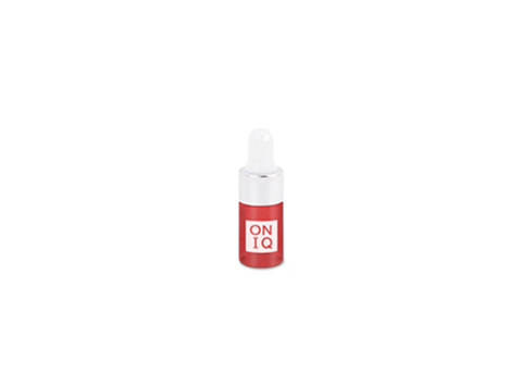 OCC-058 Масло для кутикулы с ароматом яблока OCC-058, 3 мл