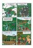 Комікс-квест: Лицарі. Щоденник героя. Книга 1 (8 +, укр)