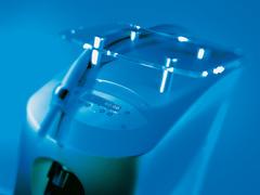 Лазерный аппарат Zimmer Crio 6 Derma