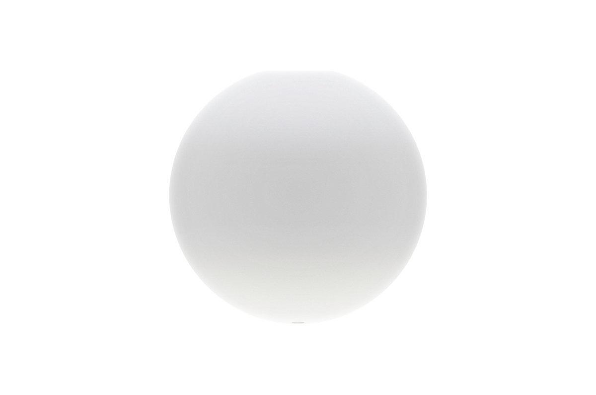Набор для подключения Cannonball (шнур-подвес) - вид 2
