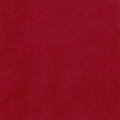Микровелюр Fenix red (Феникс рэд)