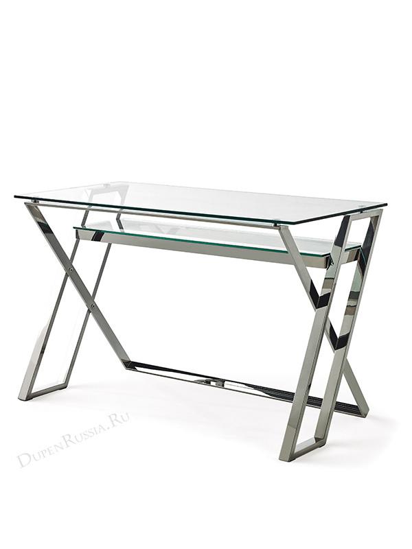 Письменный стол DUPEN DK-905
