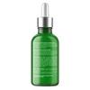 Сироватка для чутливої шкіри Serum For Sensitive Skin Joko Blend 30 мл (3)
