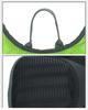 Велосипедный рюкзак Feelpioneer 0901 Салатовый 15L