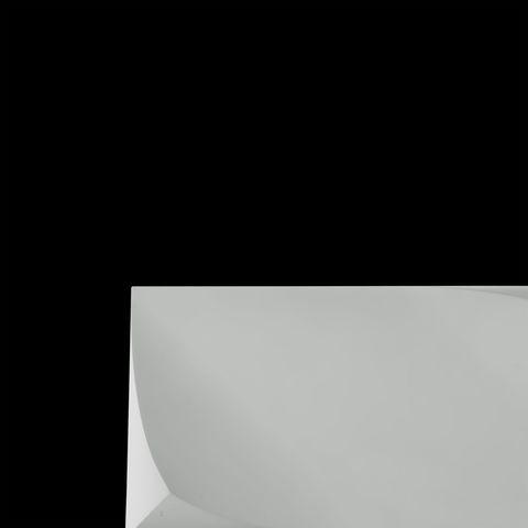 Бра Maytoni Pero C198-WL-01-6W-W