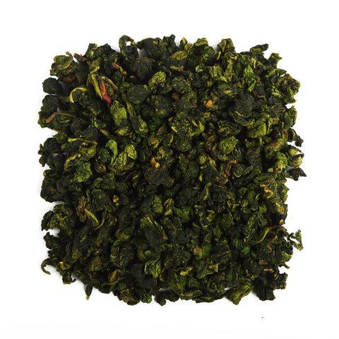 Чай Молочный Улун 1 категории