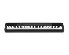 Цифровые пианино Casio CDP-120