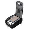Рюкзак  ARCTIC HUNTER B00403 Черный