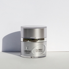 Крем the MAX Stem Cell Creme, the MAX, IMAGE, 48 гр.