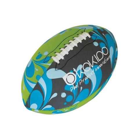 Мяч неопреновый Kokido K613CBX American Football / 16693