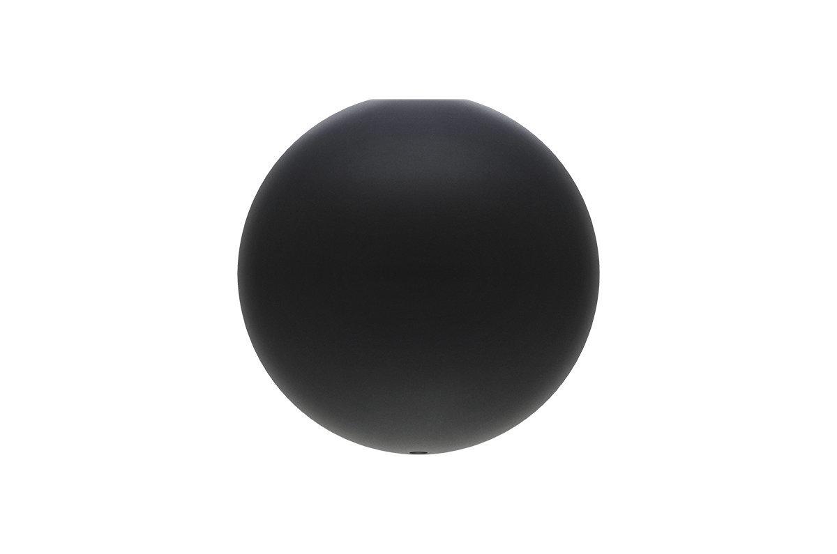 Набор для подключения Cannonball (шнур-подвес) - вид 4