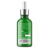 Сироватка для чутливої шкіри Serum For Sensitive Skin Joko Blend 30 мл (4)