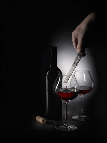 Ключ вина, артикул 245078. Серия Travel