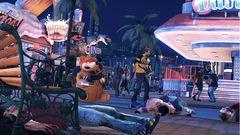 Dead Rising 2 (Xbox 360, английская версия)